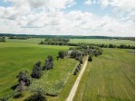 3007 S Severson Rd, Brodhead, WI by Right Now Realty Llc $329,000