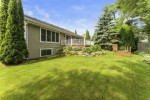 5570 Longford Terr Fitchburg, WI 53711 by Mhb Real Estate $414,900