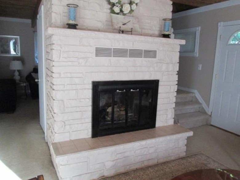 1177 Chicago Ln, Friendship, WI by Coldwell Banker Belva Parr Realty $139,900