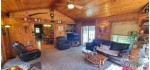 3627 9th Ave Wisconsin Dells, WI 53965 by Wisconsin Dells Realty $182,500
