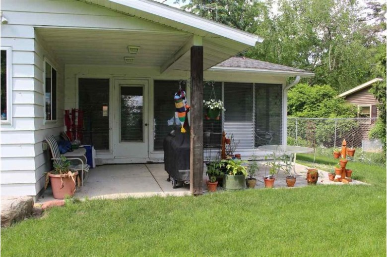5121 South Hill Dr Madison, WI 53705 by The Kruse Company, Realtors $440,000