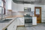 1818 Schlimgen Ave Madison, WI 53704 by Keller Williams Realty $175,000