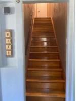 710 Beaver St, Beaver Dam, WI by Keys 4 Real Estate $149,900