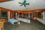E11232 Hillside Dr 28, Wisconsin Dells, WI by Restaino & Associates Era Powered $208,000