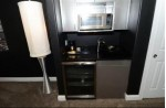 680 E Hiawatha Dr 404, Wisconsin Dells, WI by Restaino & Associates Era Powered $119,900
