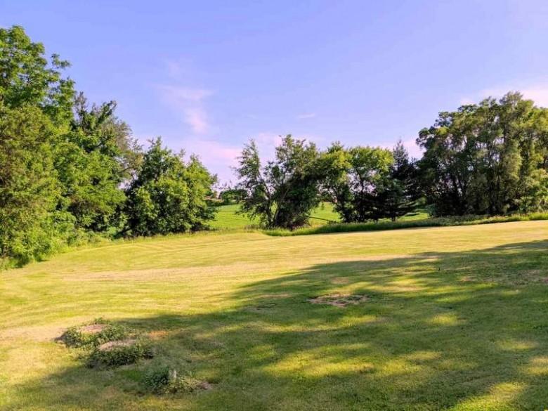 10759 Grinder Rd, Mount Horeb, WI by Century 21 Advantage $145,000