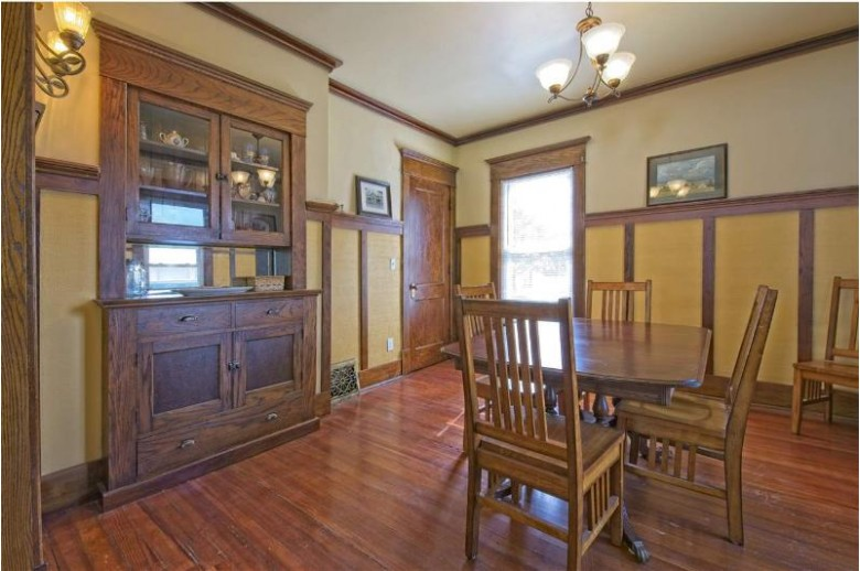 E4078 W Hillpoint Rd, Hillpoint, WI by Weichert, Realtors - Great Day Group $135,000