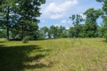 L7 South Shore Rd, Mauston, WI by Castle Rock Realty Llc $149,900