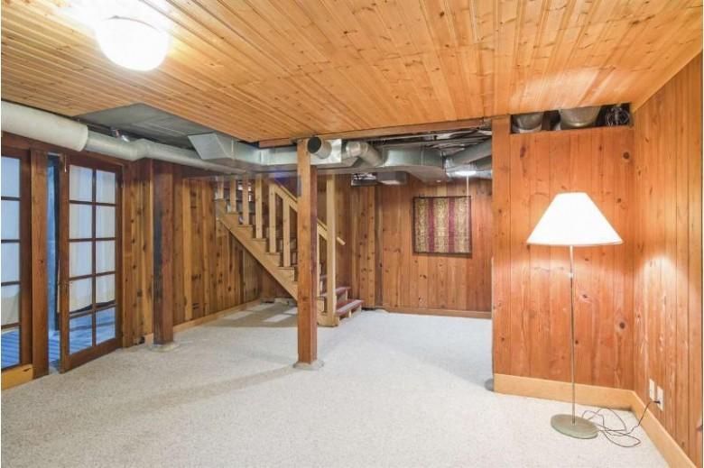 2005 Jefferson St, Madison, WI by Stark Company, Realtors $775,000