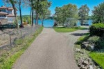 L32 Wynding Way, Merrimac, WI by First Weber Real Estate $129,900