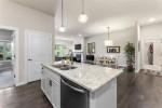 9067 Hawks Reserve Ln 103 Verona, WI 53593 by Mhb Real Estate $418,000
