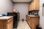 4226 Huntinghorne Dr Janesville, WI 53546 by First Weber Real Estate $324,900
