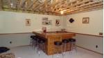 1008 Moor Ct Nekoosa, WI 54457 by Ebbe Realty $172,700