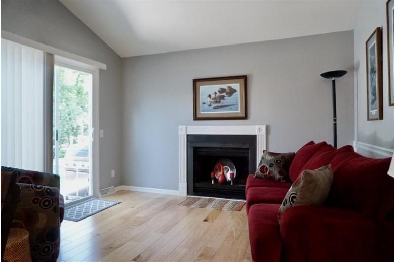 3810-3812 Sunbrook Rd, Madison, WI by Madisonflatfeehomes.com $349,000