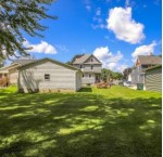 121 Willow St, Beaver Dam, WI by First Weber Real Estate $89,000
