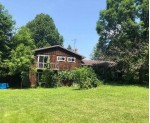 5432 Pine Rd Black Earth, WI 53515 by Re/Max Preferred $399,900