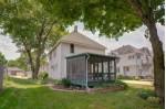 208 N Monroe St Stoughton, WI 53589 by Stark Company, Realtors $235,000