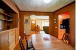 366 E Klubertanz Dr, Sun Prairie, WI by Century 21 Affiliated $269,000