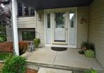 1180 Abbott Ln Sun Prairie, WI 53590 by First Weber Real Estate $309,000