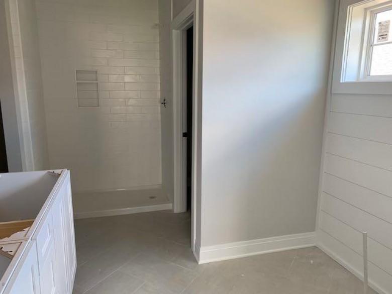 2407 Freshford Dr, Waunakee, WI by Mhb Real Estate $684,900