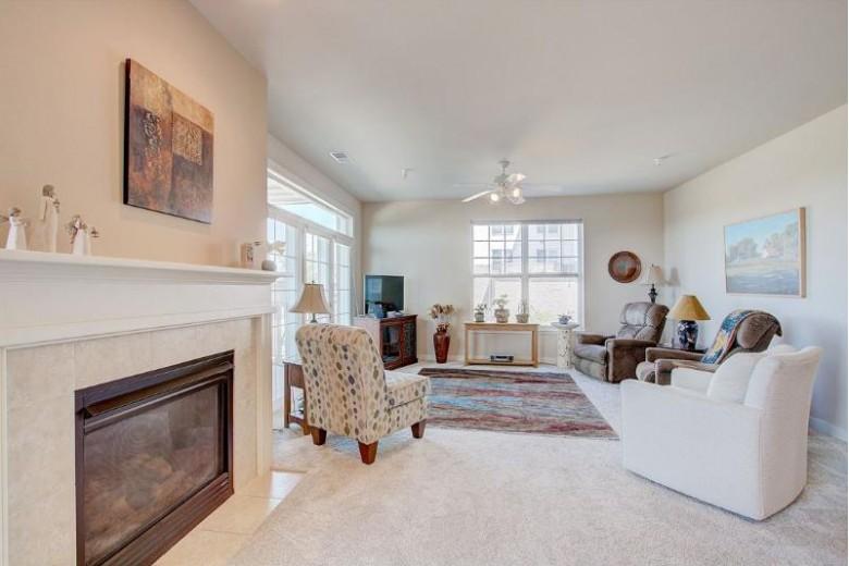 9213 Crosswinds Ln 102, Verona, WI by Walker Real Estate, Llc $259,900