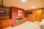 458 Togstad Glenn Madison, WI 53711 by Restaino & Associates Era Powered $424,900