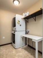 S5467 Gasper Dr Baraboo, WI 53913 by Brunker Realty Group Llc $349,900