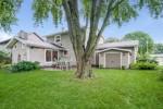 5118 Sudbury Way, Madison, WI by Stark Company, Realtors $314,900