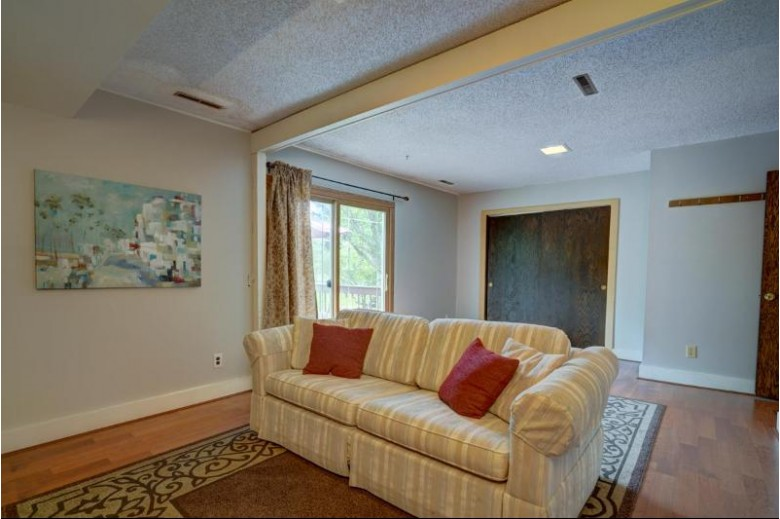 2017 Frazer Pl Madison, WI 53713 by Realty Executives Cooper Spransy $239,900