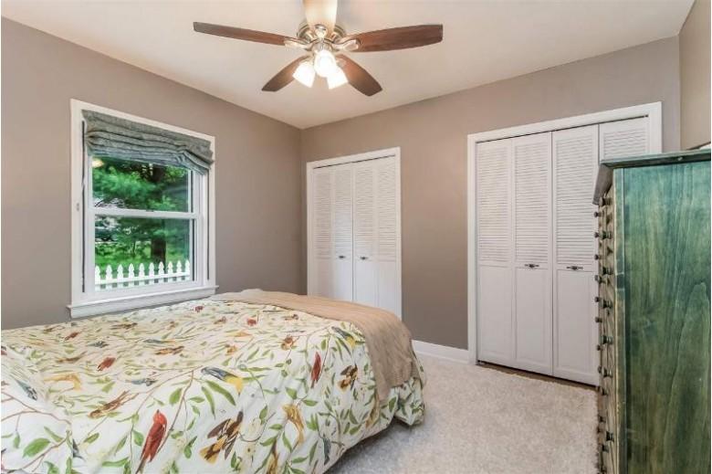 307 Union St, Sun Prairie, WI by Stark Company, Realtors $259,900
