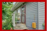 3202 James St, Madison, WI by Exp Realty, Llc $275,000