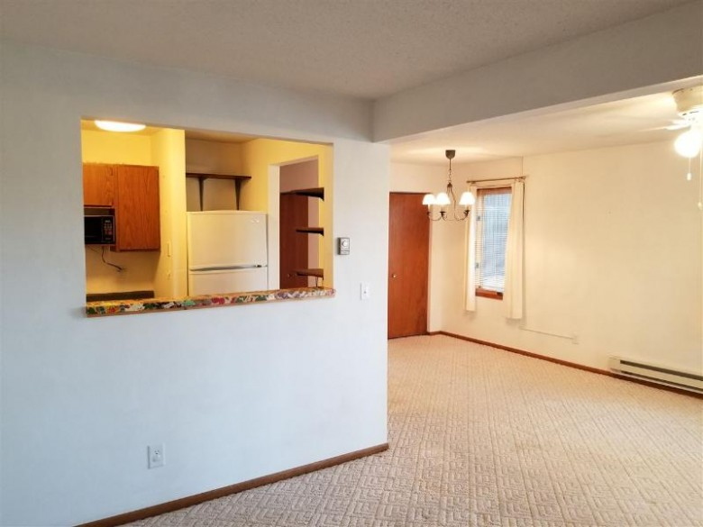 11 Cherry Tr Wisconsin Dells, WI 53965 by Wisconsin Dells Realty $59,900