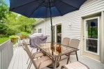 N4237 Alpine Village Ln 3, Cambridge, WI by Realty Executives Cooper Spransy $220,000