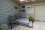 5105 Stage House Tr Madison, WI 53714 by Stark Company, Realtors $280,000