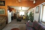227 8th St Prairie Du Sac, WI 53578 by Nth Degree Real Estate $214,900