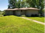 385 Virgin Ave, Platteville, WI by Lori Droessler Real Estate, Inc. $289,000