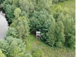 77 AC Townline Rd Neshkoro, WI 54960 by United Country Midwest Lifestyle Properties $239,900