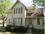 415 Dodge St, Janesville, WI by Coldwell Banker The Realty Group $104,900