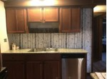 945 Alston Ct Nekoosa, WI 54457 by First Weber Real Estate $189,900