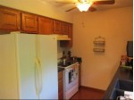 2916 Cimarron Tr Madison, WI 53719 by First Weber Real Estate $159,900