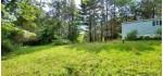 N196 County Road Aa Portage, WI 53901 by Wisconsin Dells Realty $84,000