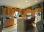 S3008 Aults Rd Reedsburg, WI 53959 by Judd Realty, Llc $398,900