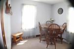 606 Grace St, Waupun, WI by My Property Shoppe Llc $114,900