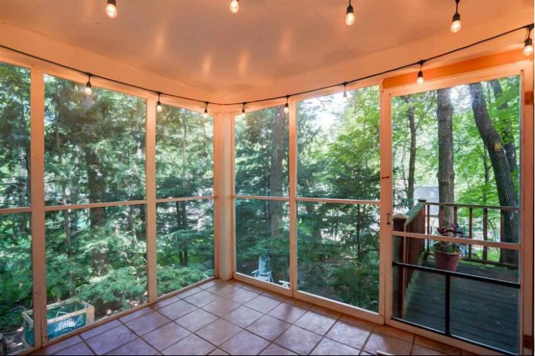4238 Mohawk Dr Madison, WI 53711 by First Weber Real Estate $414,900