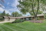 N9548 Kuckkan Ln, Watertown, WI by First Weber Real Estate $409,000