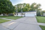1922 Johnson St Stoughton, WI 53589 by Century 21 Affiliated $249,900