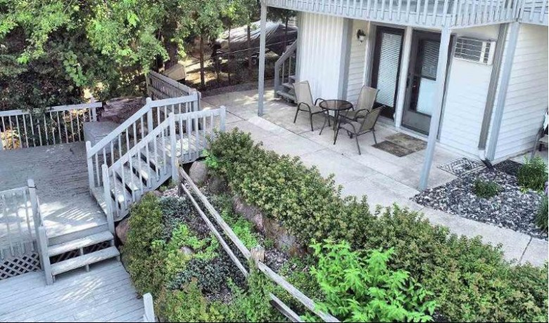 1093 Canyon Rd 615, Wisconsin Dells, WI by First Weber Real Estate $100,000