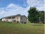 N3489 Flynn Dr, Montello, WI by First Weber Real Estate $259,900