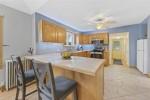 407 S Main St, Verona, WI by Mhb Real Estate $207,000
