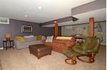 548 Harper Dr Verona, WI 53593 by Restaino & Associates Era Powered $399,900